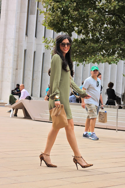 jade scott, nyfw, nyfw ss14, nyfw ss14 street style, nyfw street style, piperlime, lincoln center street style