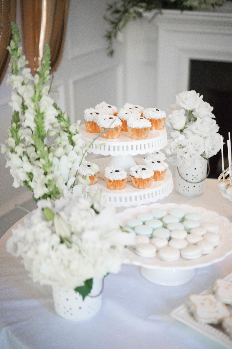 emily gemma baby shower, boy baby shower ideas pinterest, cute boy baby shower, the sweetest thing baby shower, elle harper, what to wear for spring baby shower, baby shower dessert ideas