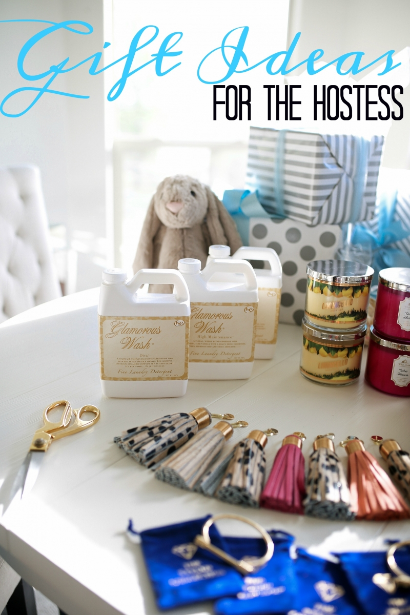 best bath and body works candle for spring 2017, best candle for gift ideas, baby shower hostess gift ideas, wedding shower hostess gift ideas, tyler detergent review