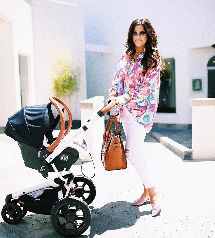 summer fashion pinterest 2017, summer fashion tumblr 2017, emily gemma, the sweetest thing blog, fashion bloggers to follow, shop impressions, merritt collections
