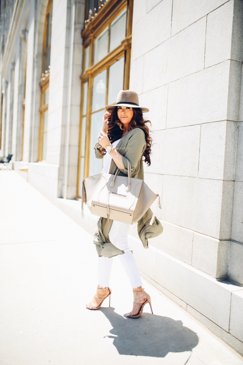 gucci belt outfit idea, beige celine phantom, emily gemma, the sweetest thing blog, pinterest summer outfit ideas 2017, fall outfit ideas pinterest 2017, michele serein gold 18mm, janessa leone hat, pinterest fashion outfits celine bags, guiseppe heels look a likes