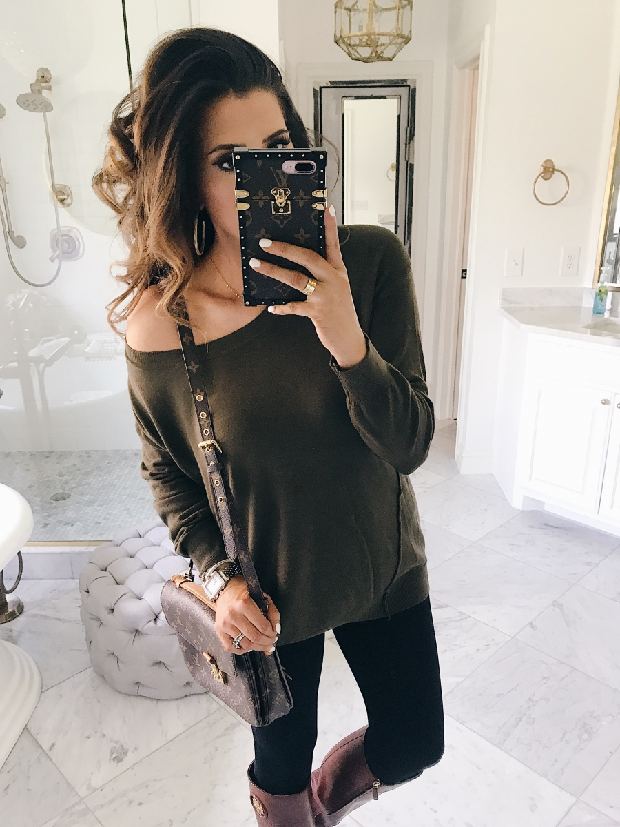 nordstrom anniversary sale 2017 beauty picks, nordstrom anniversary sale 2017, emily gemma, fall fashion pinterest 2017, fall outfits tumblr, cute fall outfits
