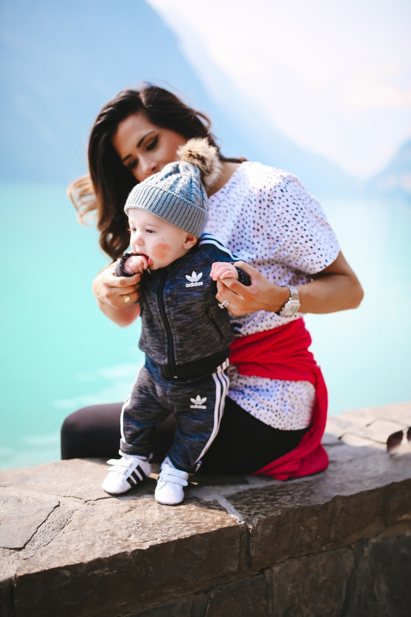 Where To Shop For The Cutest Baby Boy Clothing + My REAL ...
