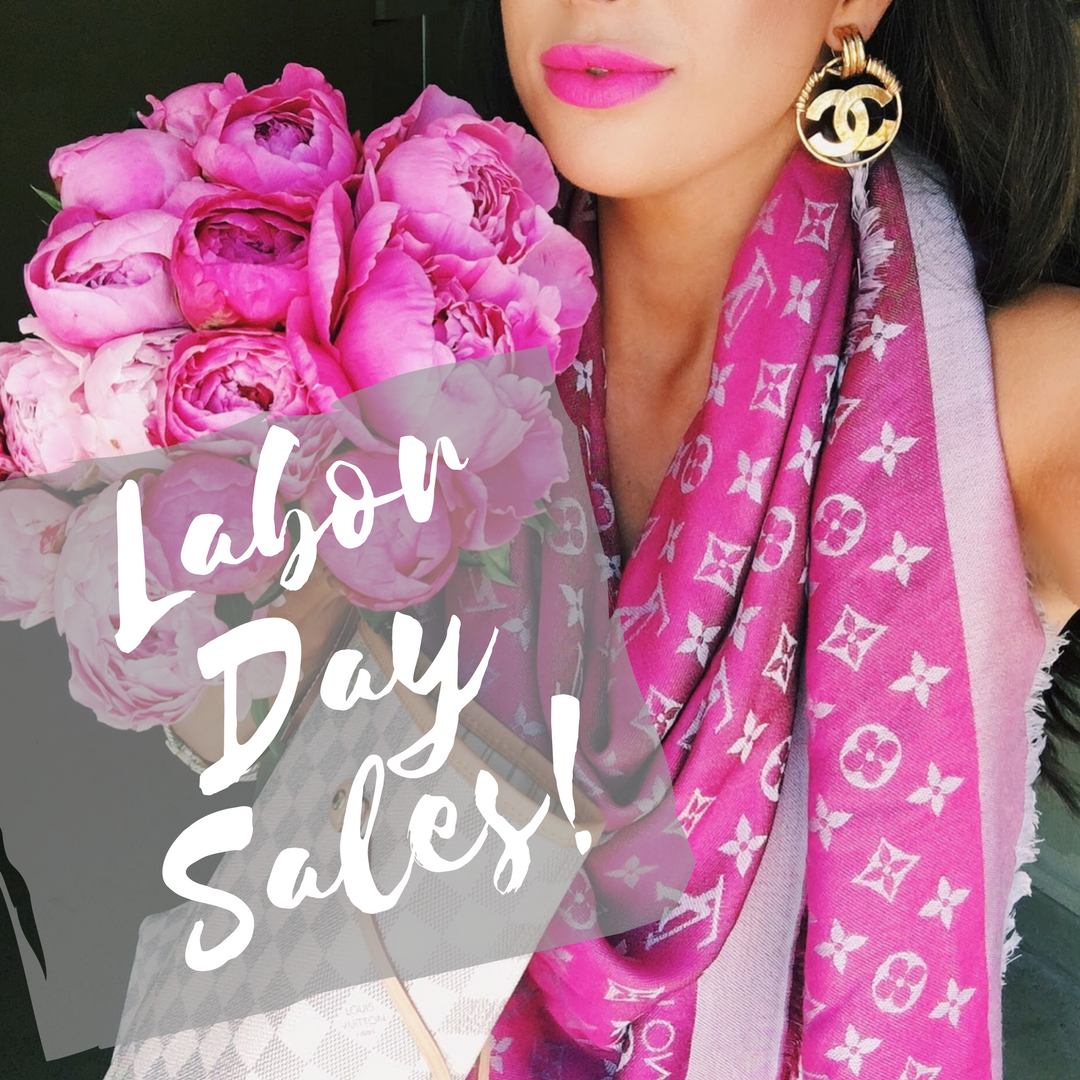 best labor day sales 2017, blogs with best labor day sales 2017, emily gemma labor day sale post,