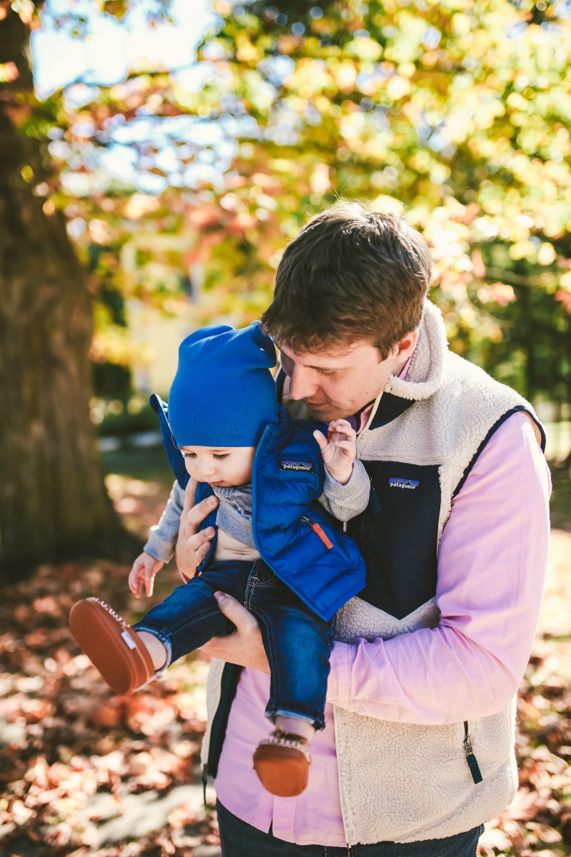 fall fashion 2017, baby boy fall fashion, pinterest cute fall outfits with over the knee boots, berets fall fashion 2017, pinterest cute fall outfits with louis vuitton bags, baby boy outfits patagonia, baby boy outfits pinterest with beanies, cute baby boy fashion fall, pinterest cute fall fashion for whole family, louis vuitton wight, best over the knee boots for fall, womens casual fall outfits, off the shoulder sweater for fall, best fall outfits pinterest, emily ann gemma, the sweetest thing, mens patagonia fall 2017, how to wear a beret, baby boy burberry outfit, baby boy patagonia vest, baby boy beanies