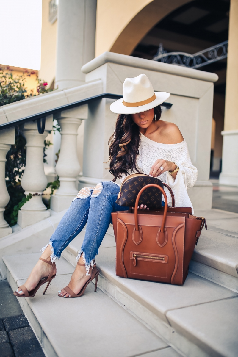 black friday sales 2017, best of black friday sales 2017 womens fashion, express black friday sale 2017, nordstrom black friday sale 2017, emily ann gemma, the sweetest thing blog