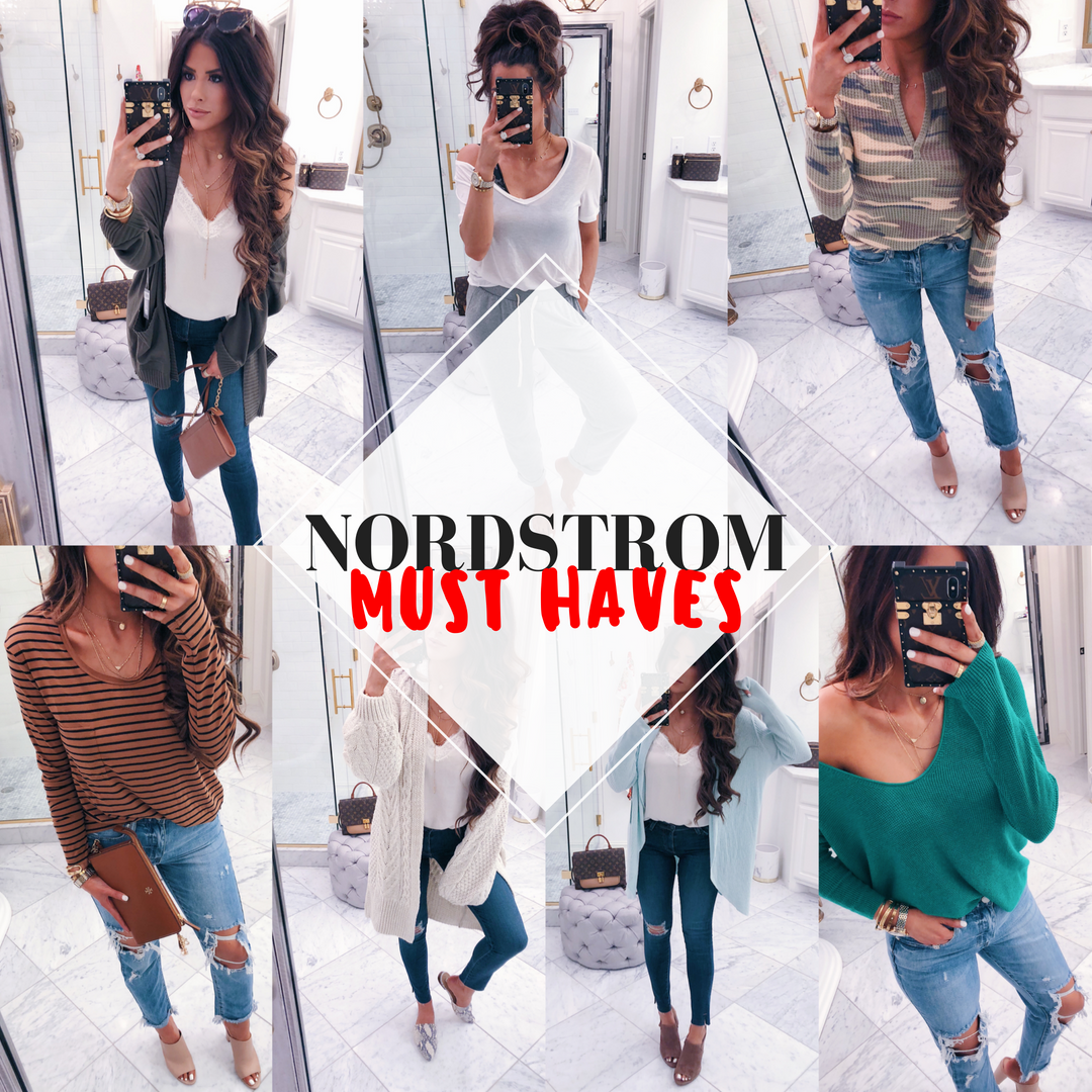 Nordstrom anniversary sale 2018, best womens clothing nordstrom anniversary sale 2018, fall fashion pinterest nordstrom anniversary sale 2018 tory burch nordstrom anniversary sale, franco sarto nordstrom anniversary sale 2018, vince Mules nordstrom anniversary sales, BlankNYC nordstrom anniversary sale 2018, emily ann gemma, the sweetest thing, top fashion bloggers nordstrom anniversary sale 2018