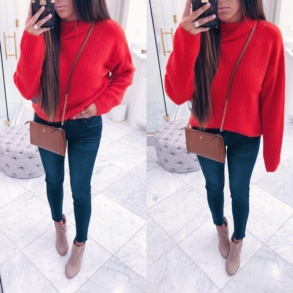 Nordstrom Anniversary Sale 2018, #NSALE2018, emily ann gemma, fashion bloggers covering Nordstrom sale
