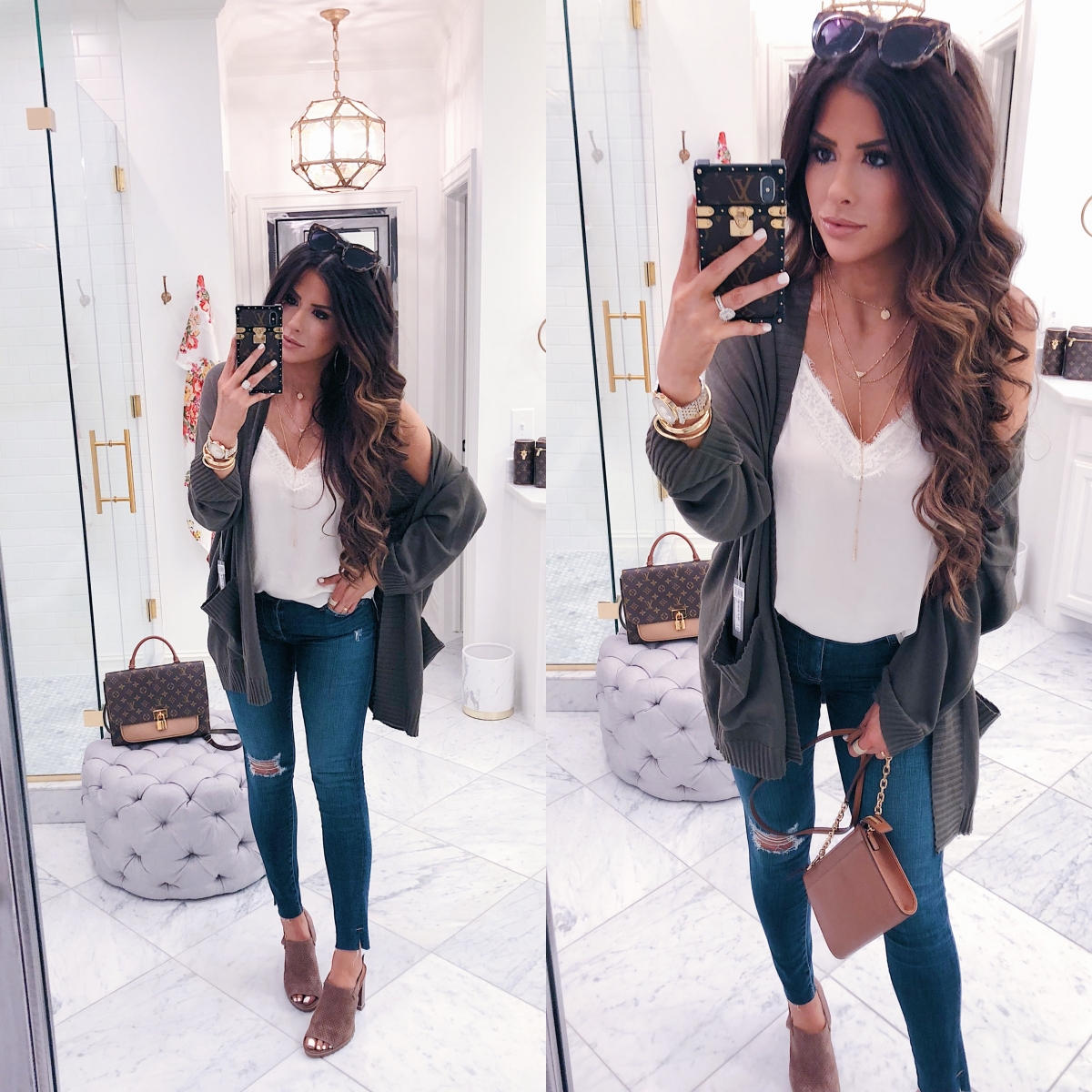 Emily Madden: Savvy #NSALE Shopper [Get These Items Before They Sell Out