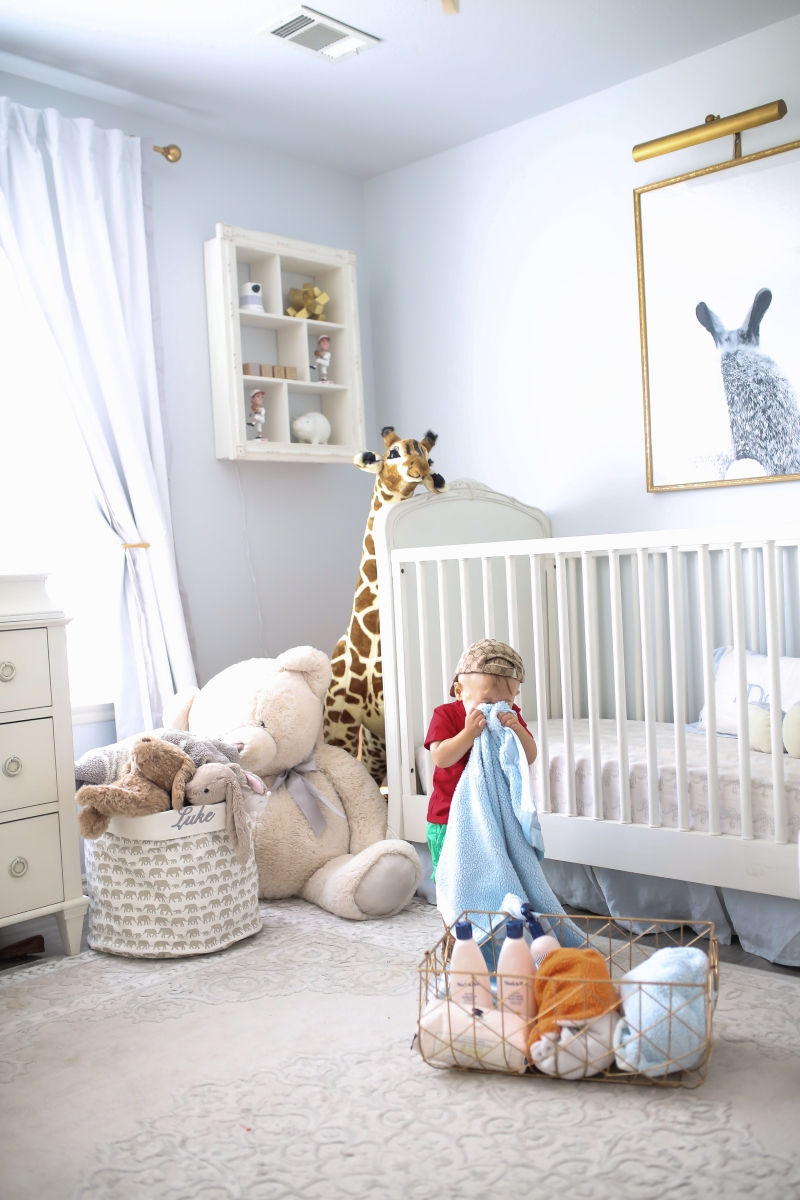 little giraffe blankets review, little giraffe bath towels, noodle & boo baby products, Baby Boy Nursery Pinterest, Nordstrom Anniversary Sale 2018 best baby products, baby boy fashion instagram, Cute baby boy fashion, baby boy gucci outfits, baby boy gucci baseball cap