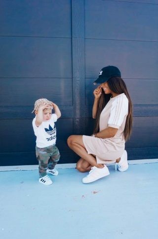 best #nsale kids outfits, cute baby boy fashion adidas, emily ann gemma, baby boy fashion fall pinterest 2018