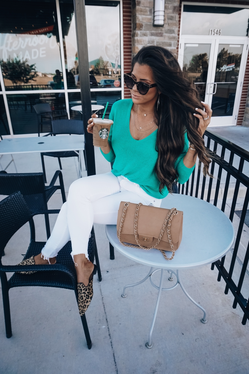 #nsale outfit inspo, Nordstrom Anniversary sale 2018, top picks nordstrom Anniversary sale, leopard shoes Nordstrom sale, Le Spec sunglasses Nsale
