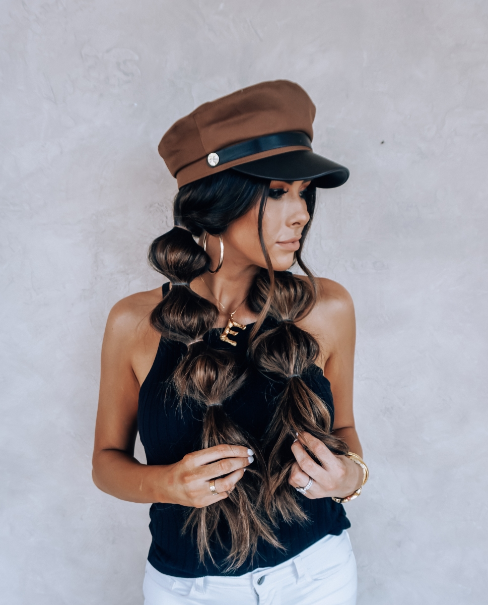 brunette balayage hair extensions pinterest, fall hair color and extensions, Hair by Chrissy hair extensions, hand tied hair extensions, emily ann gemma,