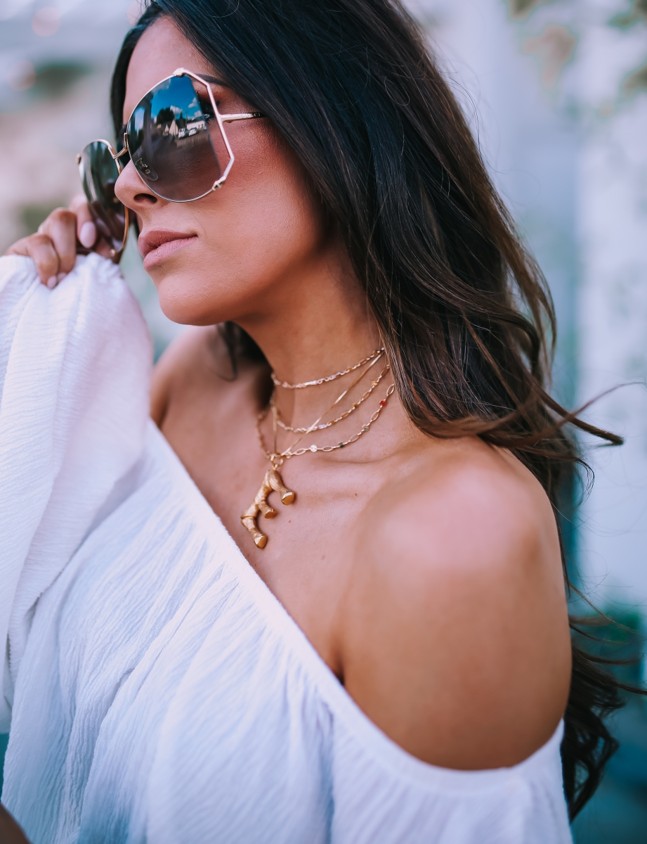 tan celine mini luggage, celine alphabet letter dupe necklace lookalike, emily ann gemma blog, chloe oversized butterfly sunglasses, topshop camo shorts, fall fashion pinterest 2018-10