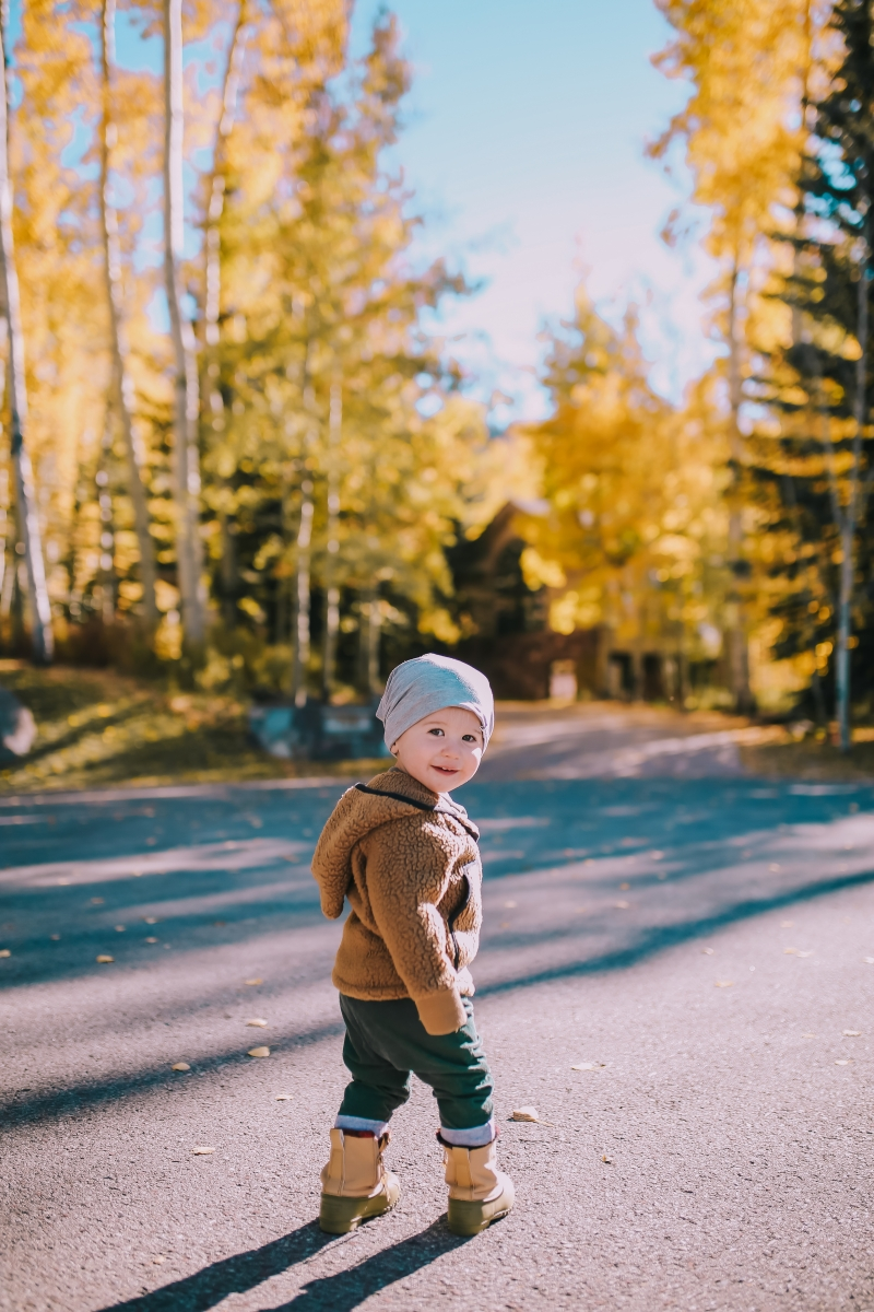 fall fashion pinterest 2018, teddy bear pullover half zip fall 2018, baby boy fashion pinterest fall, baby boy patagonia hipster outfit fall pinterest 2018, emily ann gemma