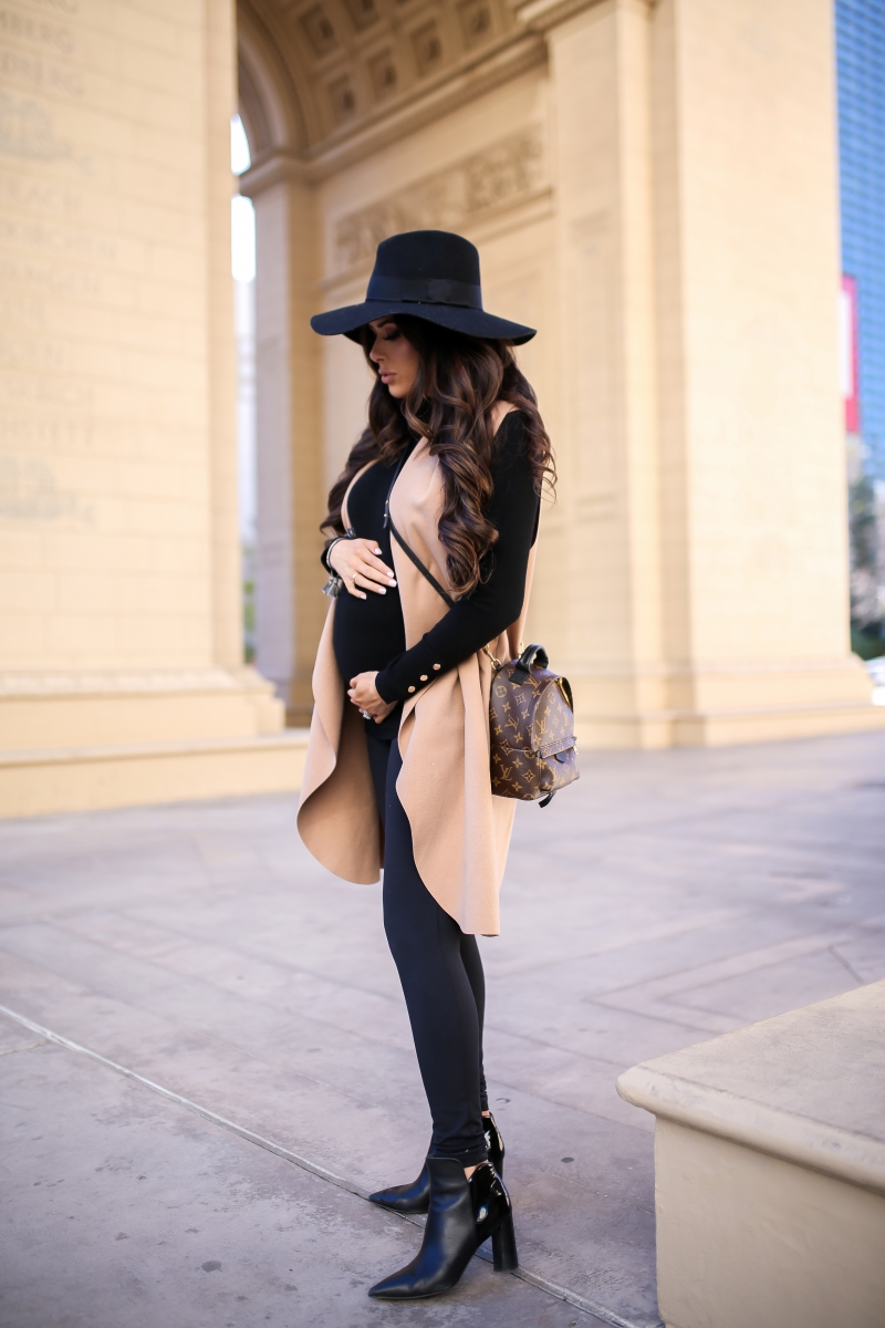 pinterest fall winter fashion 2018, best black leggings 2019, zella leggings, palm spring mini backpack louis vuitton, pregnancy fashion outfits 2019 pinterest-2