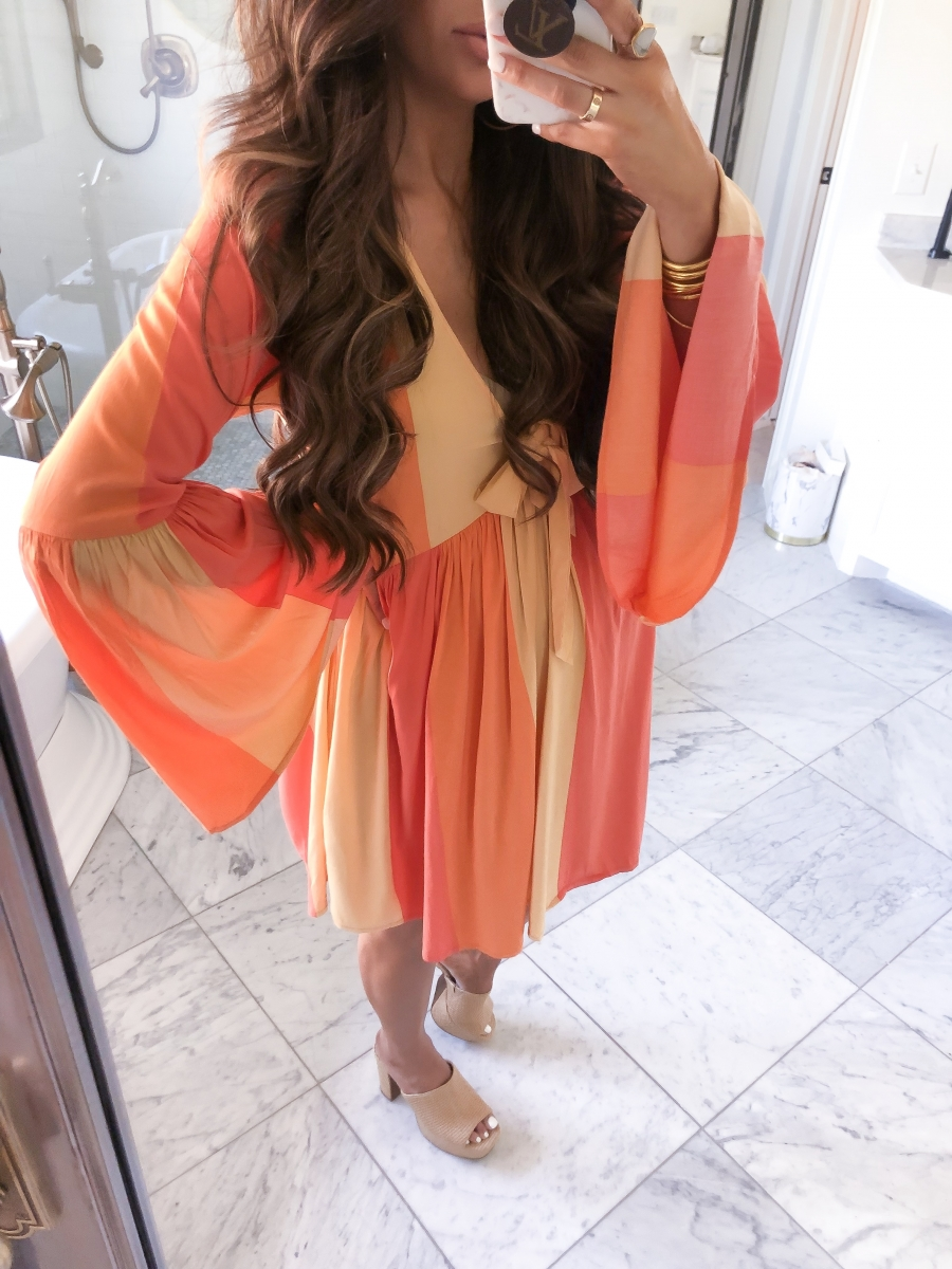 Emily ann gemma instagram, cute spring fashion outfits pinterest 2019, revolve dresses, #revolve