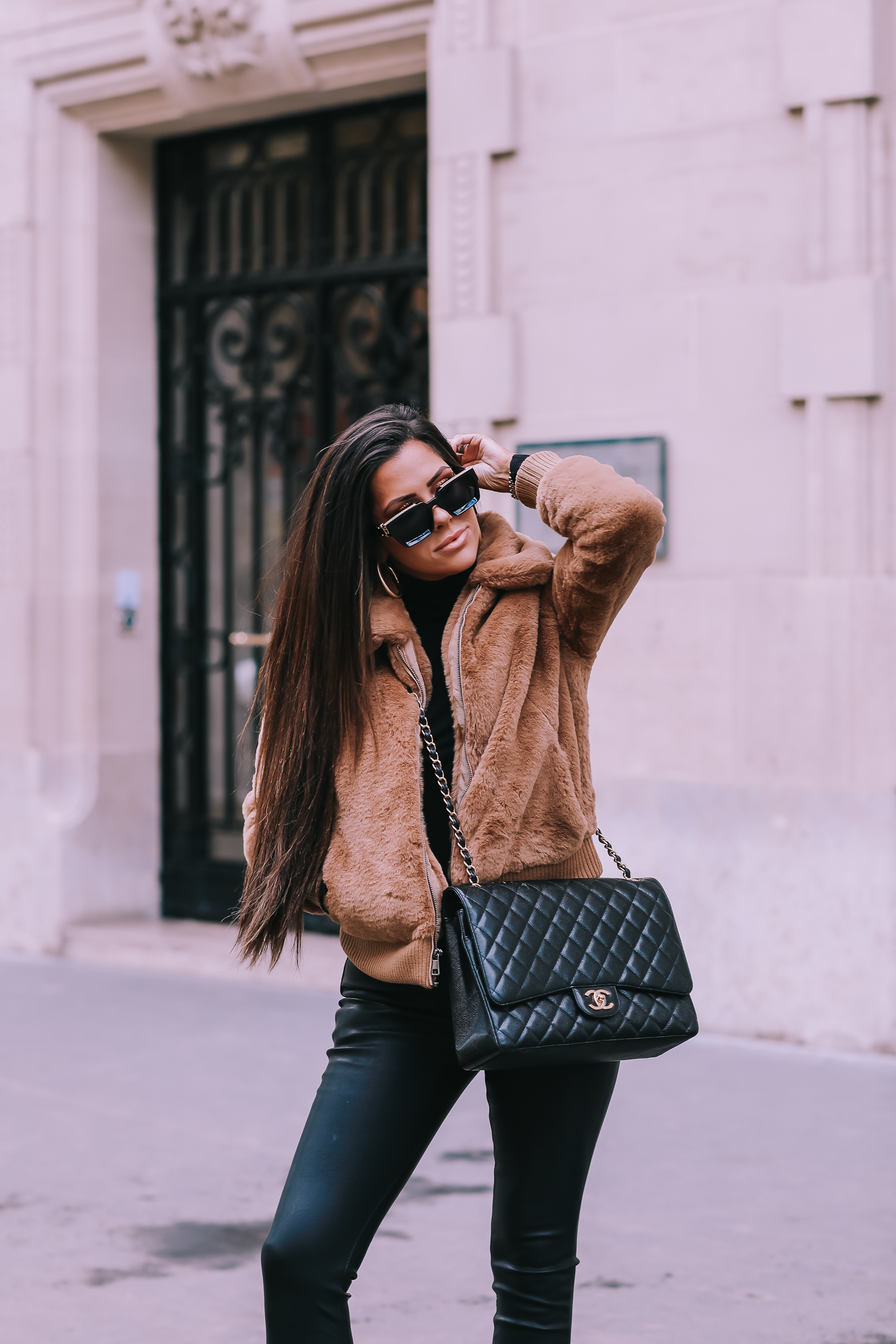 paris fall fashion 2019, fall fashion 2019, banana republic fall outfits 2019, paris outfit ideas fall and winter, what to wear in paris in october november, emily ann gemma-2