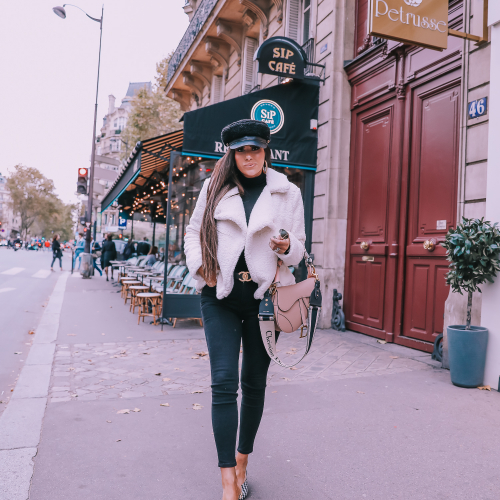 fall outfit ideas pinterest 2019, paris fall outfit ideas, dior saddle bag nude with straps, dior saddle bag blush saddle bag, emily ann gemma-2
