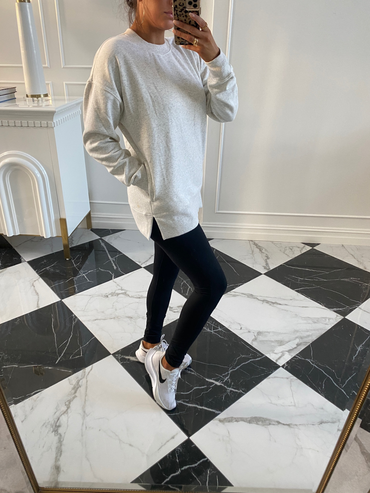 Nordstrom Anniversary Sale 2020 favorites by top US fashion blogger, The Sweetest Thing.