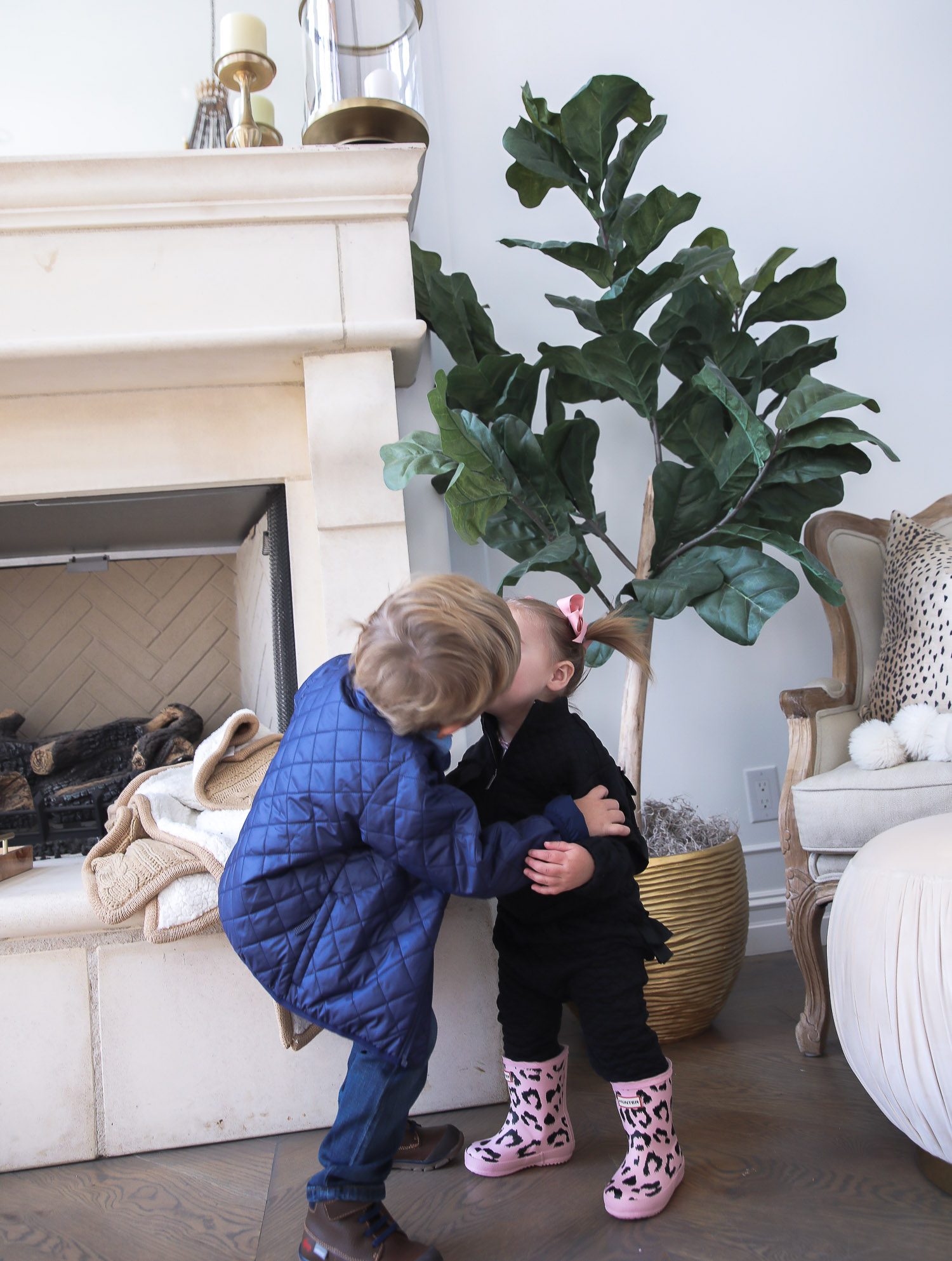 Nordstrom Anniversary Sale: Kids' Fall Fashion Favorites featured by top US fashion blogger, The Sweetest Thing