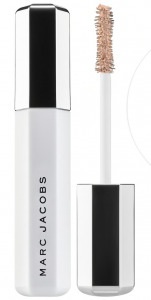 Sephora Beauty Insider Sale by popular US beauty blog, The Sweetest Thing: image of Marc Jacobs lash primer.