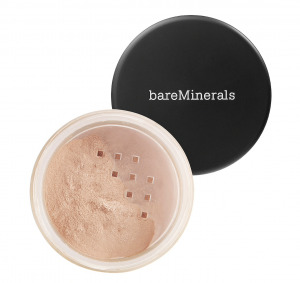 Sephora Beauty Insider Sale by popular US beauty blog, The Sweetest Thing: image of Bare Minerals powder concealer.
