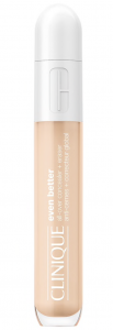 Sephora Beauty Insider Sale by popular US beauty blog, The Sweetest Thing: image of Clinique Even Better Concealer.