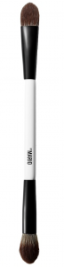 Sephora Beauty Insider Sale by popular US beauty blog, The Sweetest Thing: image of a Mario brush.