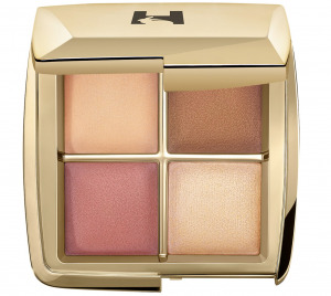 Sephora Beauty Insider Sale by popular US beauty blog, The Sweetest Thing: image of a Hourglass palette.