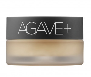 Sephora Beauty Insider Sale by popular US beauty blog, The Sweetest Thing: image of Agave+ Vegan lip scrub.