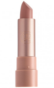 Sephora Beauty Insider Sale by popular US beauty blog, The Sweetest Thing: image of Anastasia Beverley Hills lipstick.