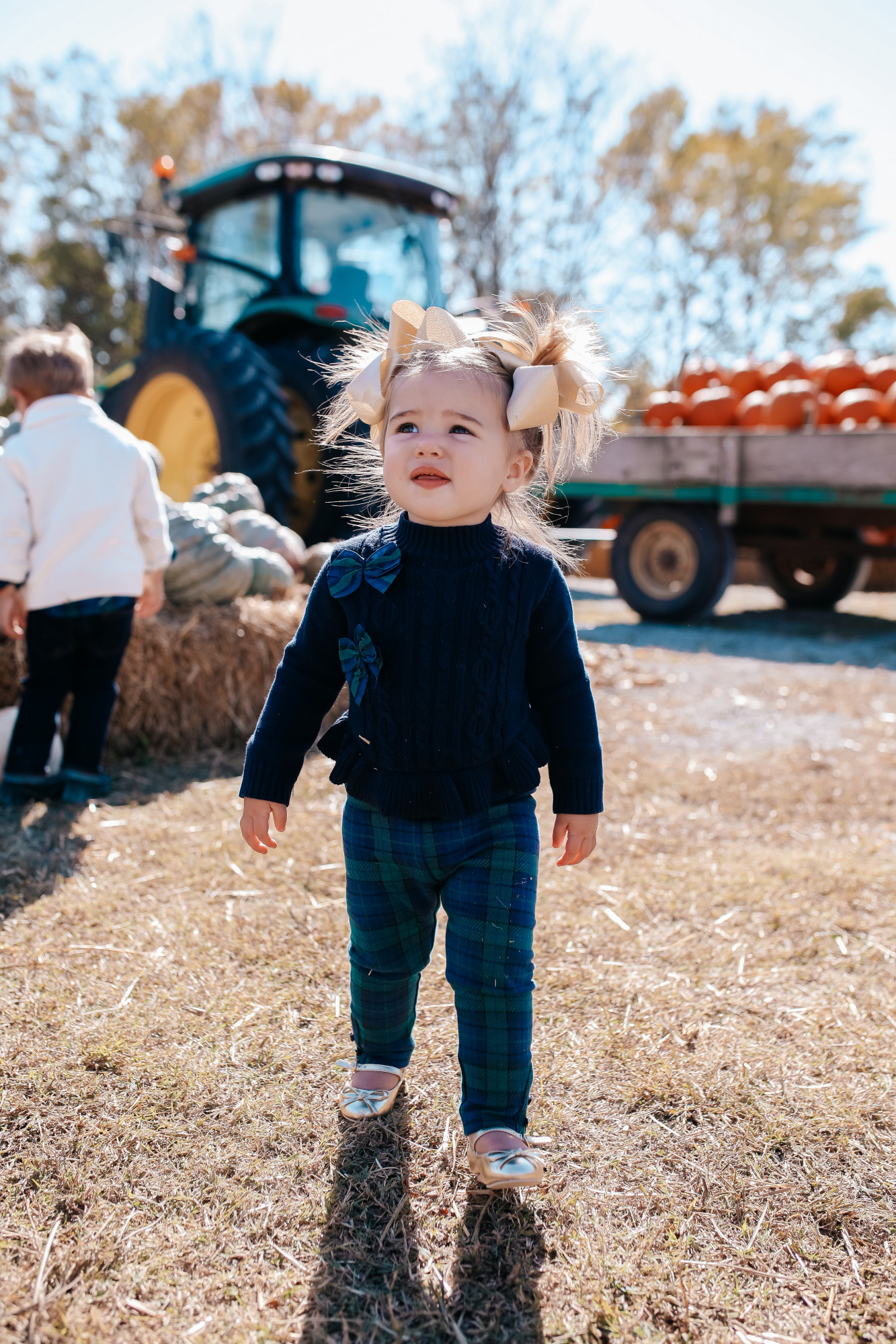janie and jack kids clothing fall 2020, kids fall fashion 2020, the sweetest thing blog17